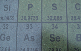Preben Petersen periodic table3