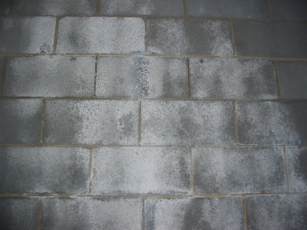 Preventing Efflorescence In Concrete Countertops And