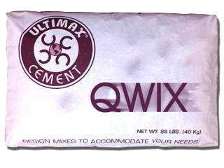QWIX by Ultimax