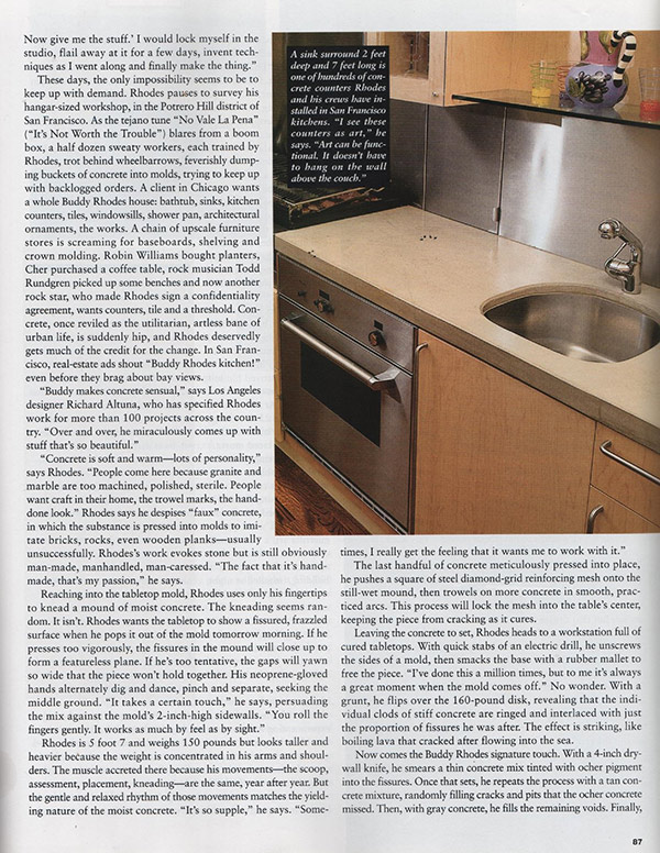 This-Old-House-December-1998-article-pg2-web