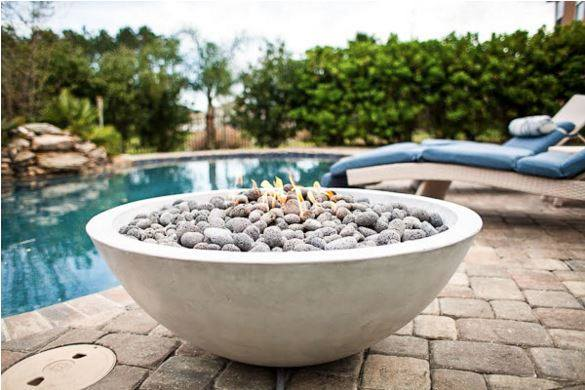 Concrete-Commander-Florida-concrete-fire-bowl