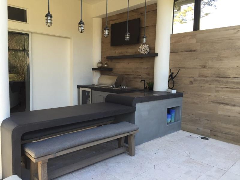 Concrete-Commander-Florida-concrete-outdoor-kitchen-2