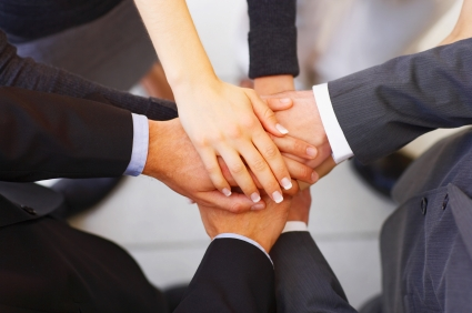 business relationships resized 600
