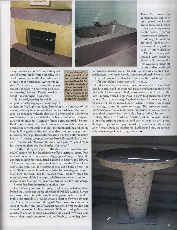 This Old House December 1998 article pg4 web