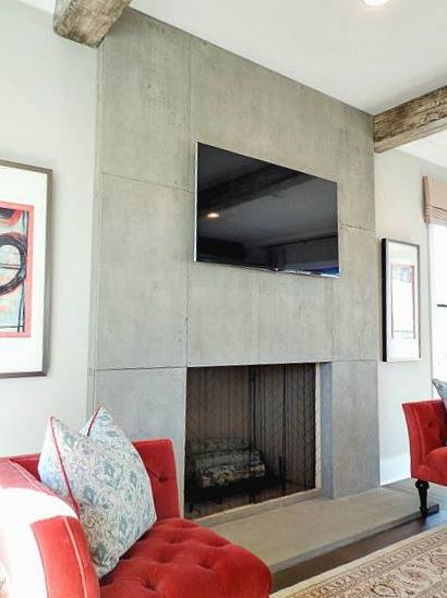 Concrete-Commander-Florida-concrete-fireplace