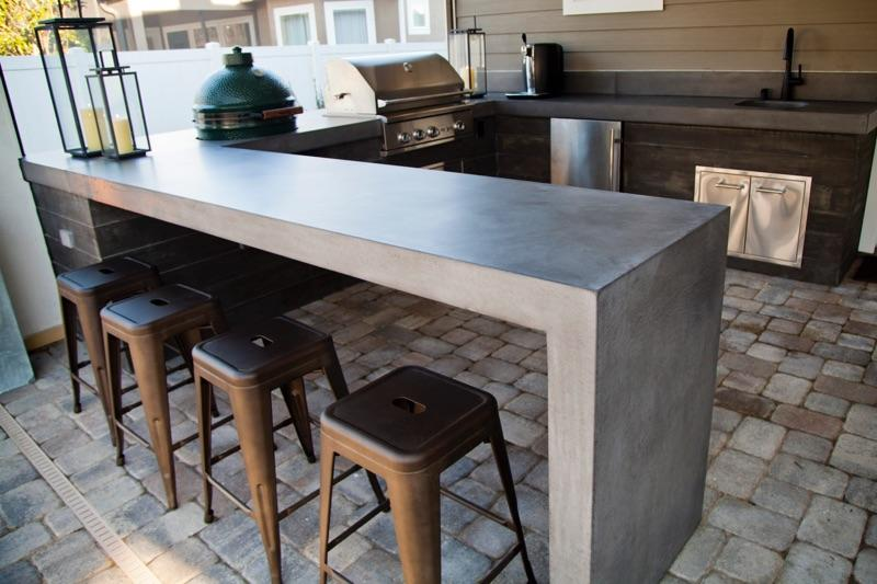 Concrete-Commander-Florida-concrete-outdoor-kitchen
