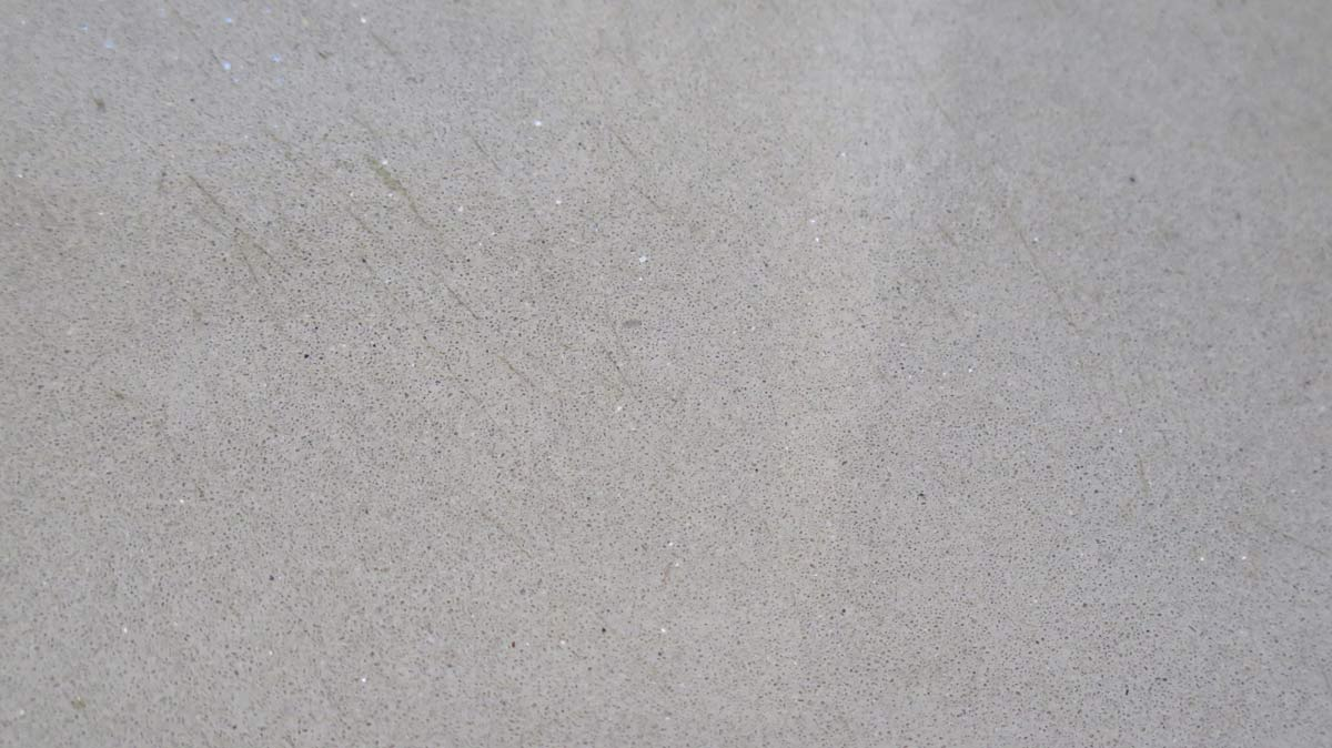Concrete Countertop Sealer, Coating