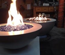 BIndenbosch-Fire-Table