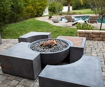 Concrete-Commander-Florida-concrete-fire-pits-furniture-sm