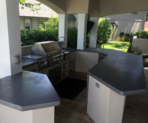 Price-Concrete-Studio-outdoor-concrete-countertop