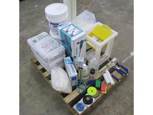 concrete-countertop-supplies-mixes-equipment