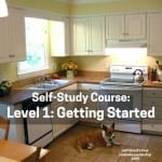 Level 1 - Getting Started - Electronic