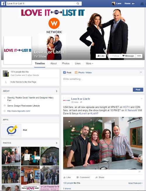 Love-It-or-List-It-Facebook-post