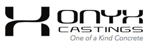 Onyx Castings logo